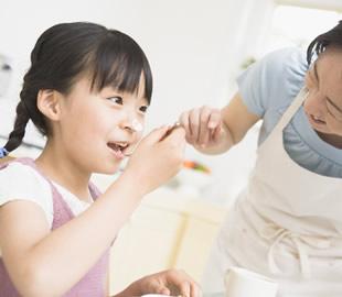 歯医者さんに対してどんなイメージを持っていますか?